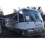 2003 Newmar Scottsdale for sale 300181202