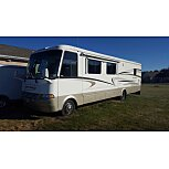 2003 Newmar Scottsdale for sale 300251527