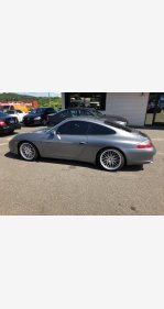 2003 Porsche 911 Coupe for sale 101194237