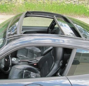 2003 Porsche 911 for sale 101335227