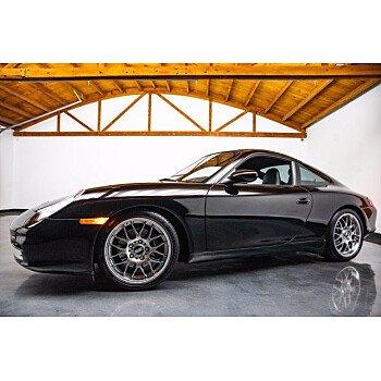 2003 Porsche 911 for sale 101441044