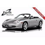 2003 Porsche 911 for sale 101564210