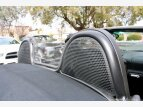 2003 Porsche Boxster for sale 101468293