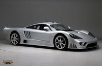 2003 Saleen S7 for sale 101301734