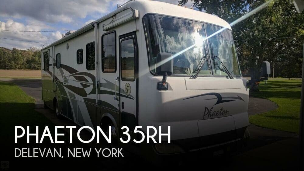2003 Tiffin Phaeton motorhomes Rv 300181717 c9be729d22c31ef6aae345e3991dea24?r=pad&w=289&h=217&c=white tiffin motorhome rvs for sale rvs on autotrader