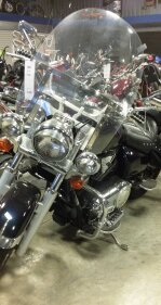 2003 Victory King Pin for sale 200925592