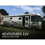 2003 Winnebago Adventurer for sale 300197687