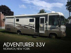 Winnebago Adventurer RVs for Sale - RVs on Autotrader