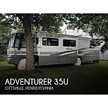 2003 Winnebago Adventurer for sale 300329945