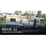 2003 Winnebago Brave for sale 300198564