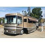 2003 Winnebago Journey for sale 300172832