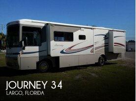 2003 Winnebago Journey for sale 300183344