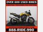 2003 Yamaha FZ1 for sale 201050341