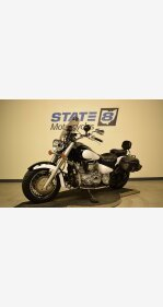 2003 Yamaha Road Star for sale 200709729