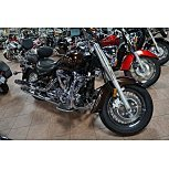 2003 Yamaha Road Star for sale 200754897