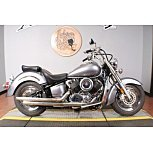2003 Yamaha V Star 1100 for sale 200784275