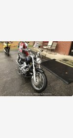 2003 Yamaha V Star 650 for sale 200705656