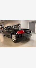 2004 Audi TT for sale 101421339