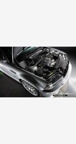 2004 BMW M3 Coupe for sale 101282427