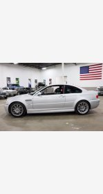 2004 BMW M3 for sale 101397123