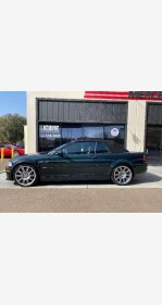 2004 BMW M3 for sale 101397206