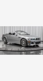 2004 BMW M3 for sale 101402058
