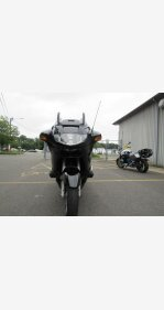 2004 BMW R1150RT for sale 200705387