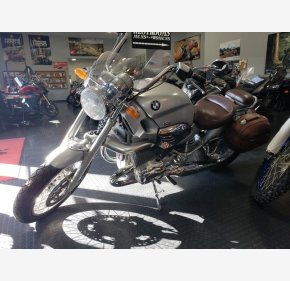 2004 BMW R1200C for sale 200814863