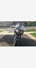 2004 BMW R1200CL for sale 200636040