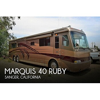 2004 Beaver Marquis for sale 300197091