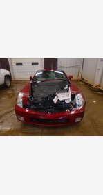 2004 Cadillac XLR for sale 101066062