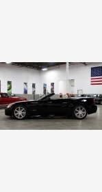2004 Cadillac XLR for sale 101122981