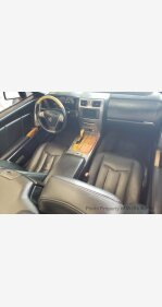 2004 Cadillac XLR for sale 101162607