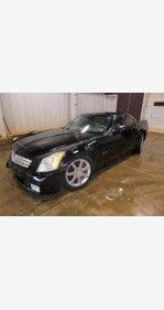 2004 Cadillac XLR for sale 101203879