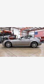 2004 Cadillac XLR for sale 101342456