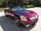 2004 Cadillac XLR for sale 101429457