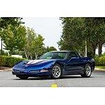 2004 Chevrolet Corvette for sale 101625381