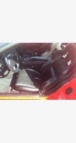 2004 Chevrolet Corvette Z06 Coupe for sale 100753444