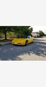 2004 Chevrolet Corvette for sale 101247952