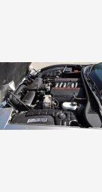 2004 Chevrolet Corvette Coupe for sale 101330752