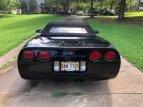 2004 Chevrolet Corvette for sale 101404543