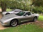 2004 Chevrolet Corvette for sale 101404551