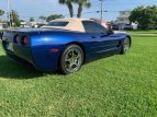 2004 Chevrolet Corvette for sale 101406228
