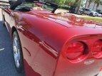 2004 Chevrolet Corvette for sale 101486913