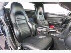 2004 Chevrolet Corvette for sale 101509354