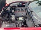2004 Chevrolet Corvette Convertible for sale 101560099