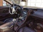 2004 Chevrolet Corvette for sale 101587269