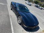 2004 Chevrolet Corvette for sale 101587773