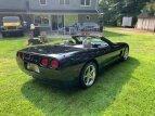 2004 Chevrolet Corvette for sale 101589415