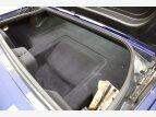 2004 Chevrolet Corvette for sale 101589997